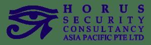 horus-asia-pacific-logo