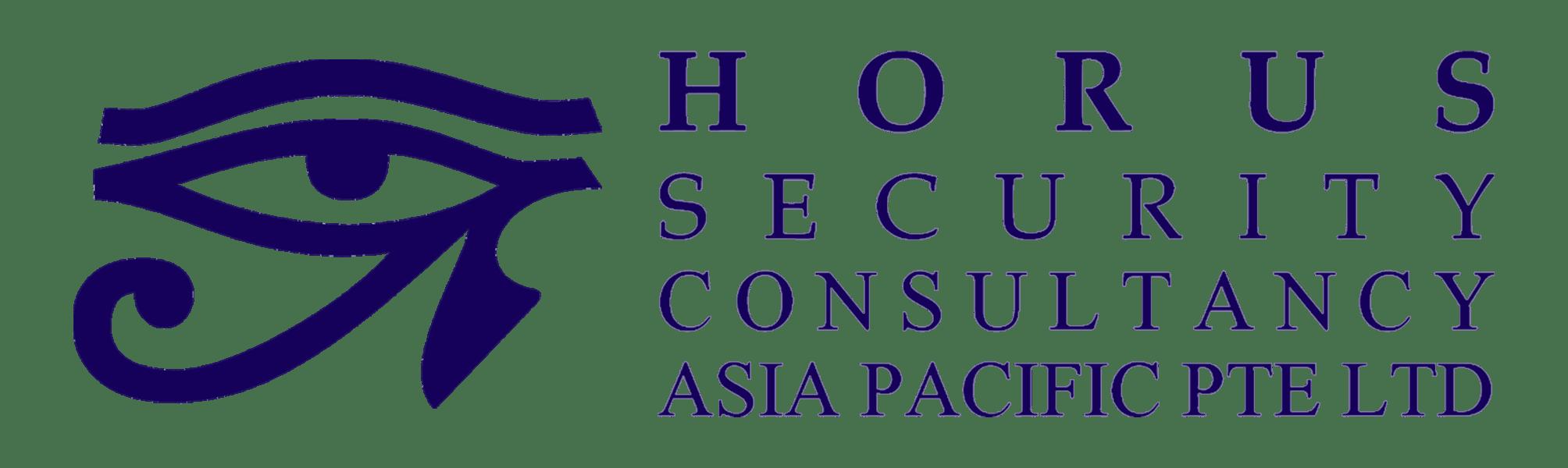 Horus Asia Pacific